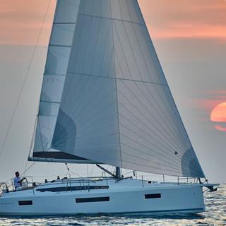 Sun Odyssey 410 (1).jpg