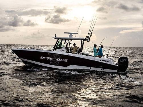 Wellcraft 352 Fisherman (3).jpg