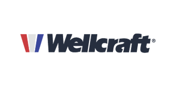 Wellcraft Logo High Res.png