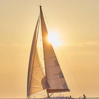 Sun Odyssey 410 (27).jpg