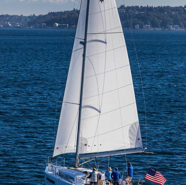 Sun Odyssey 490 (33).jpg