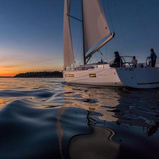 Sun Odyssey 490 (23).jpg