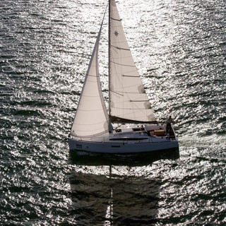 Sun Odyssey 349 (11).jpg