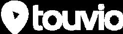 touvio_logo+banner.png