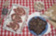 meat4.jpg