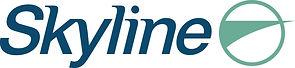 Skyline Logo (buyuk) 25.09.2013.jpg