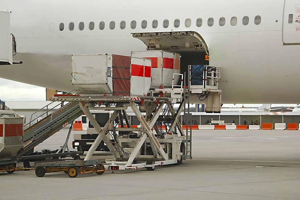 Loading Plane Cargo Hold.jpg