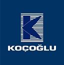 logoo-kocoglu.tif