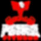 black tee fpf logo11-01.png