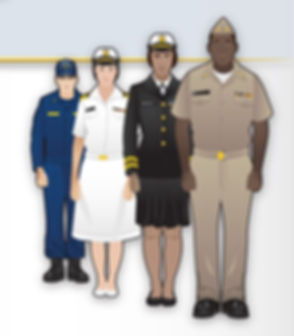 all_uniforms.JPG