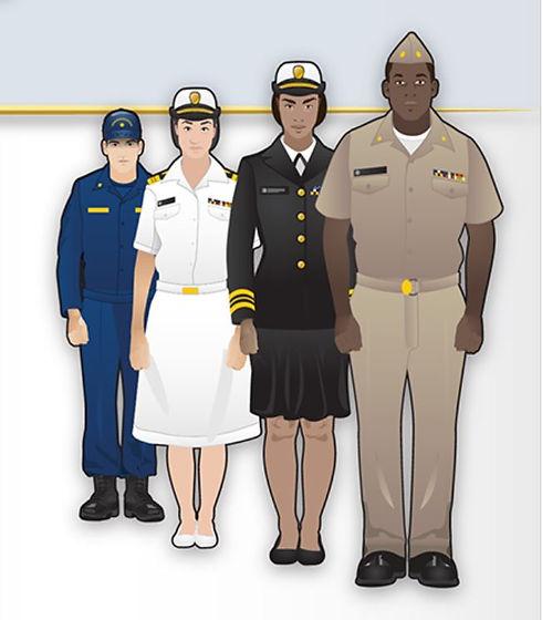 all_uniforms.JPG