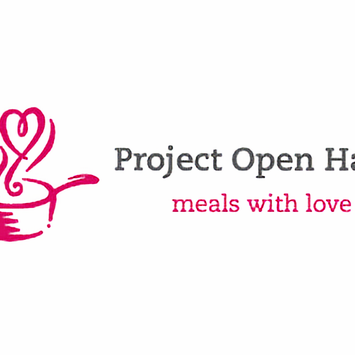 Project Open Hand (San Francisco)