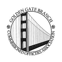 GGCOA Logo