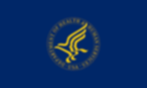 Flag_of_the_United_States_Department_of_