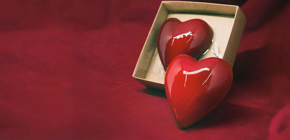 coração.jpg