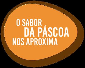 tag slogan.png