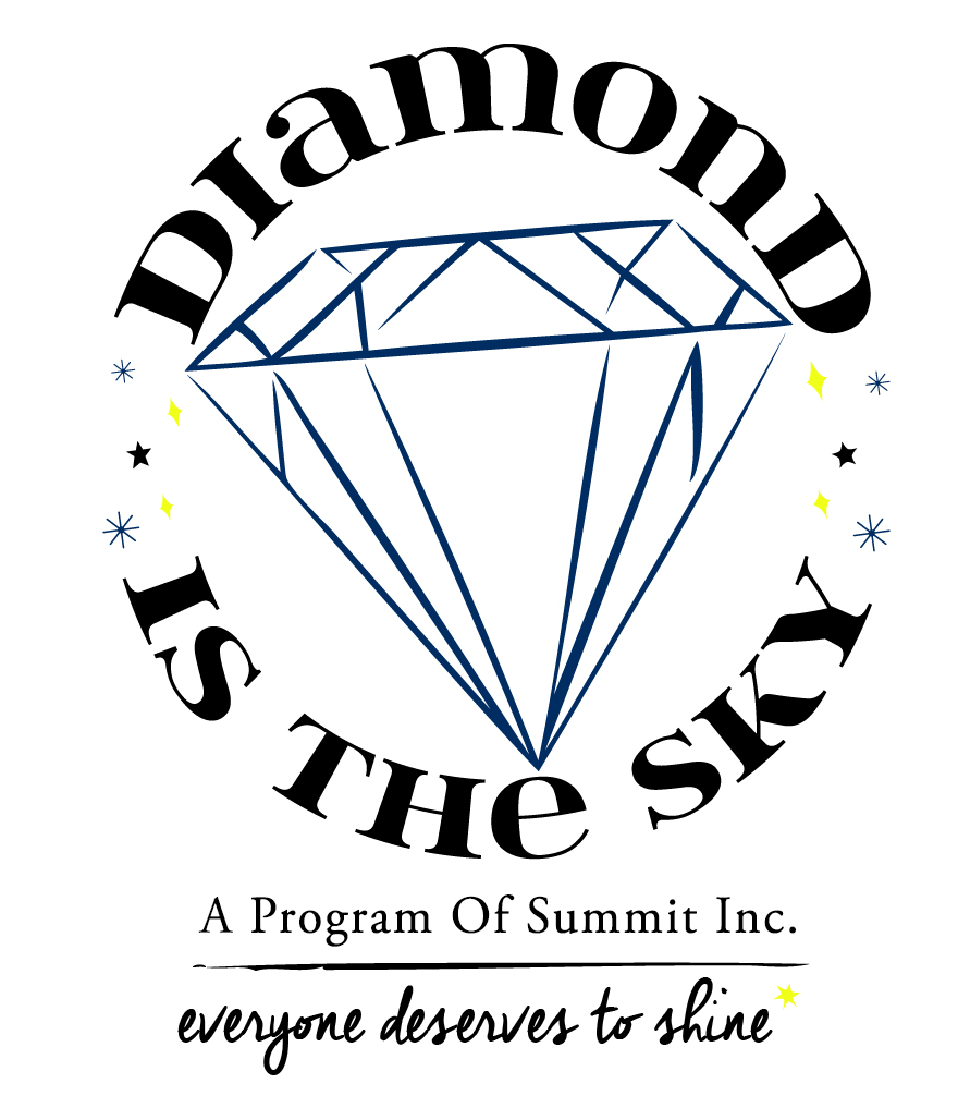 DITS logo with Summit Inc.png