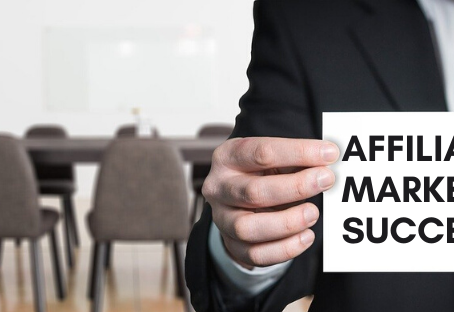 The 3 Most Neglected Factors in Affiliate Marketing Success