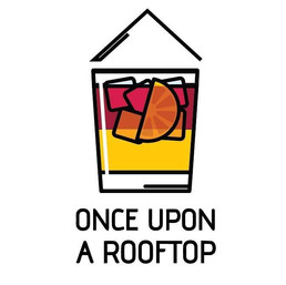 Once Upon A Rooftop.jpg