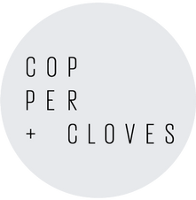 Copper + Cloves.png