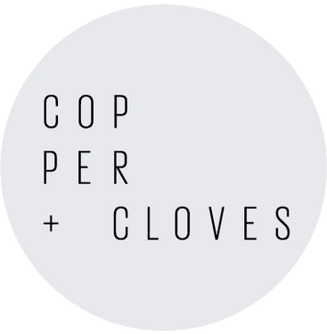 Copper + Cloves.png