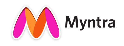 Myntra_logo.png