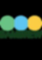 Bambrew-Logo.png