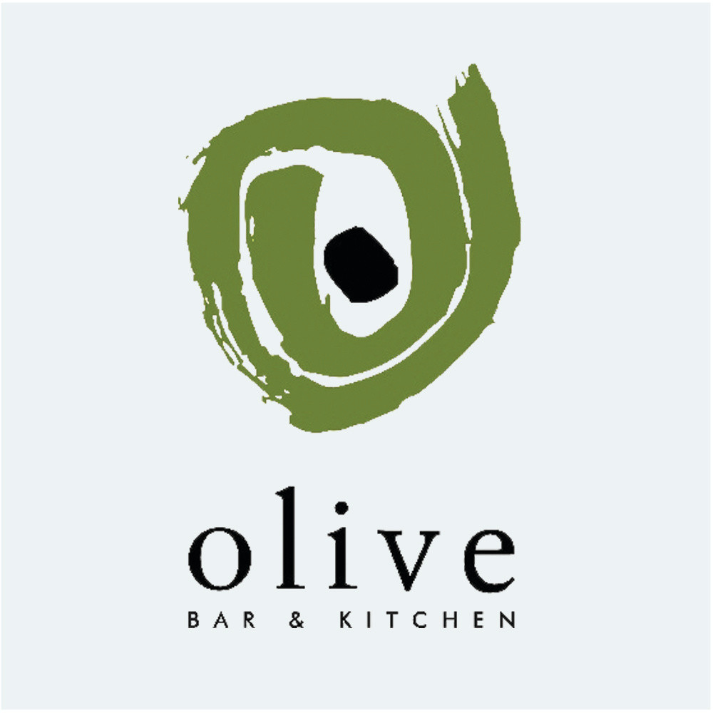 Olive Bar & Kitchen.jpg