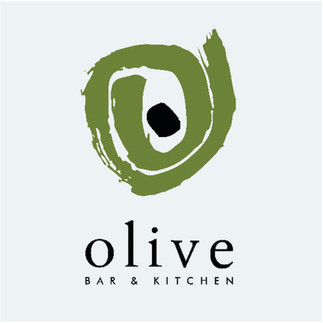 Olive Bar & Kitchen.jpg