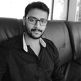 Akash_Kanshal.jpg