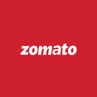 Zomato.jpg