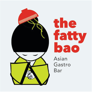 The Fatty Bao.jpg