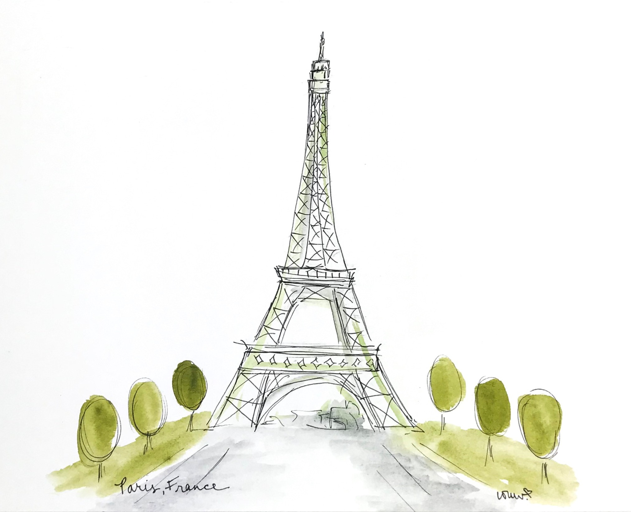 paris-illustration_edited