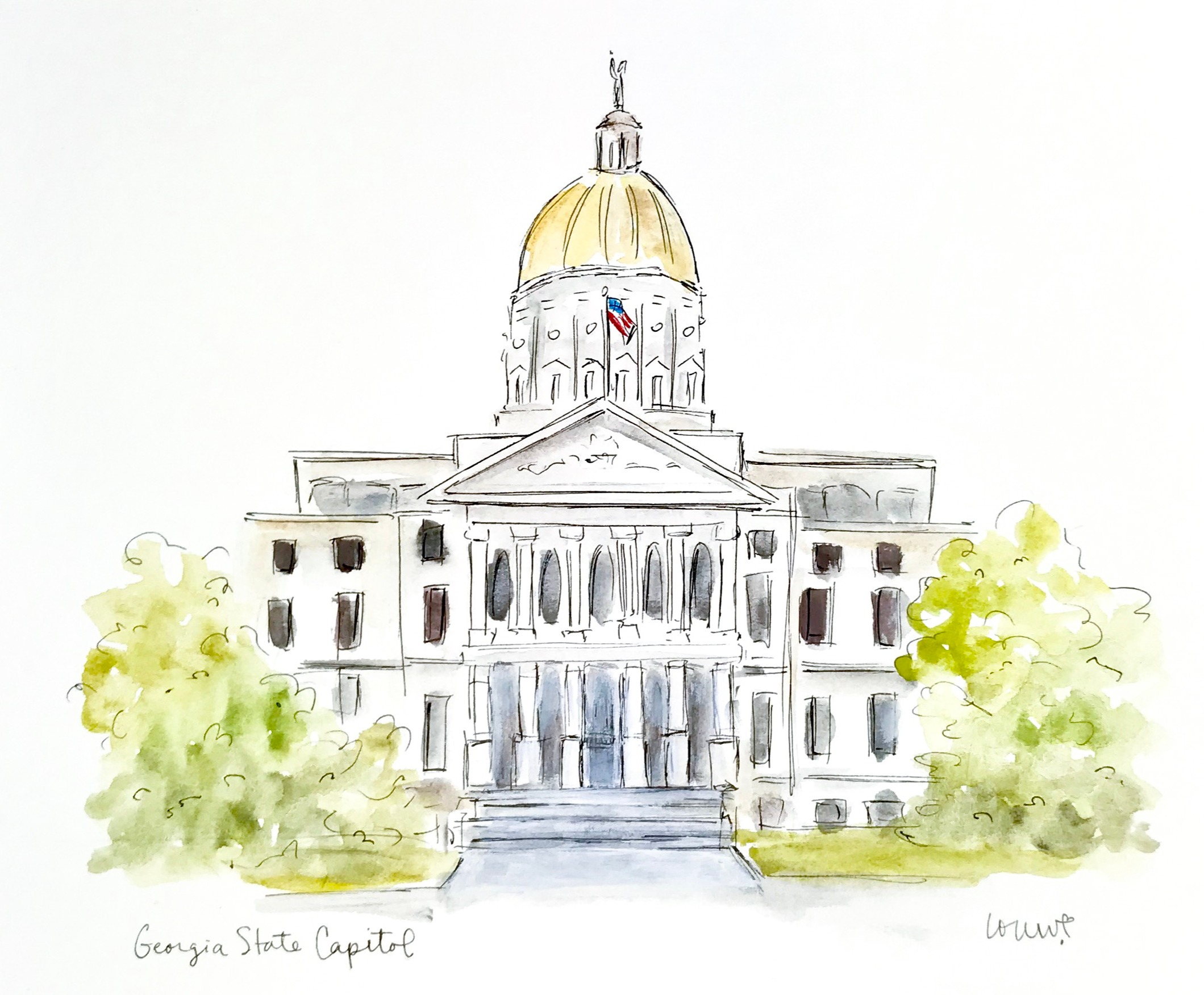 georgia-state-capitol_edited
