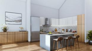 pelican-shoressmall11-kitchen-high-res.j