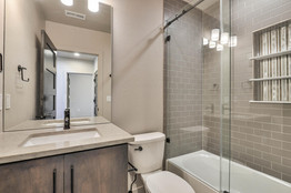 2171 Picture Point Dr Windsor-large-005-