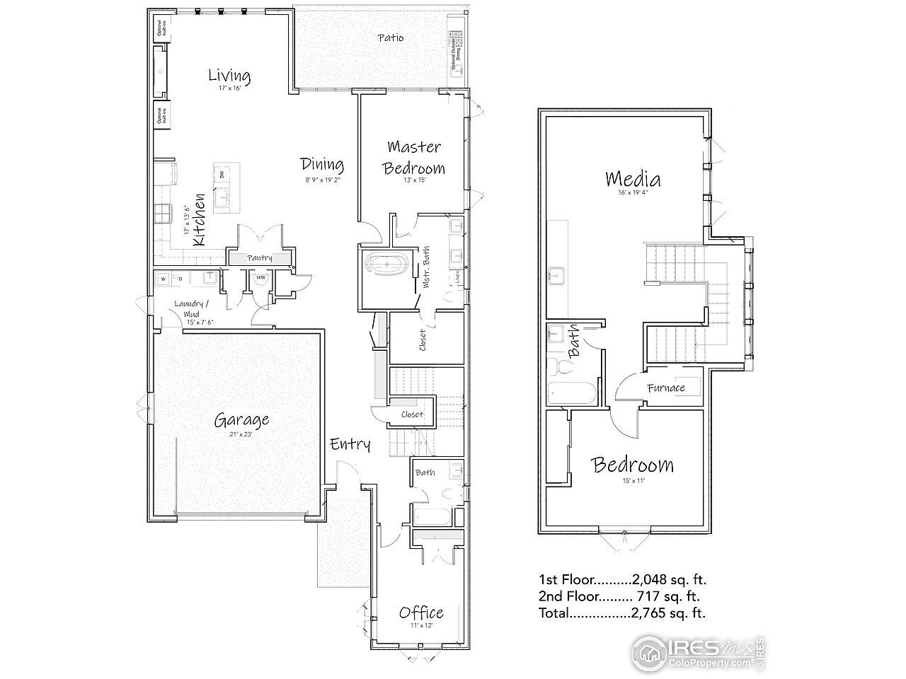 catalina_floor plan.details