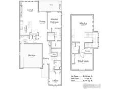 catalina_floor plan.details