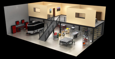 office-space-concept