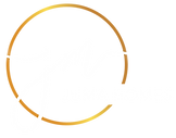 Logo_WhiteTransparent.png