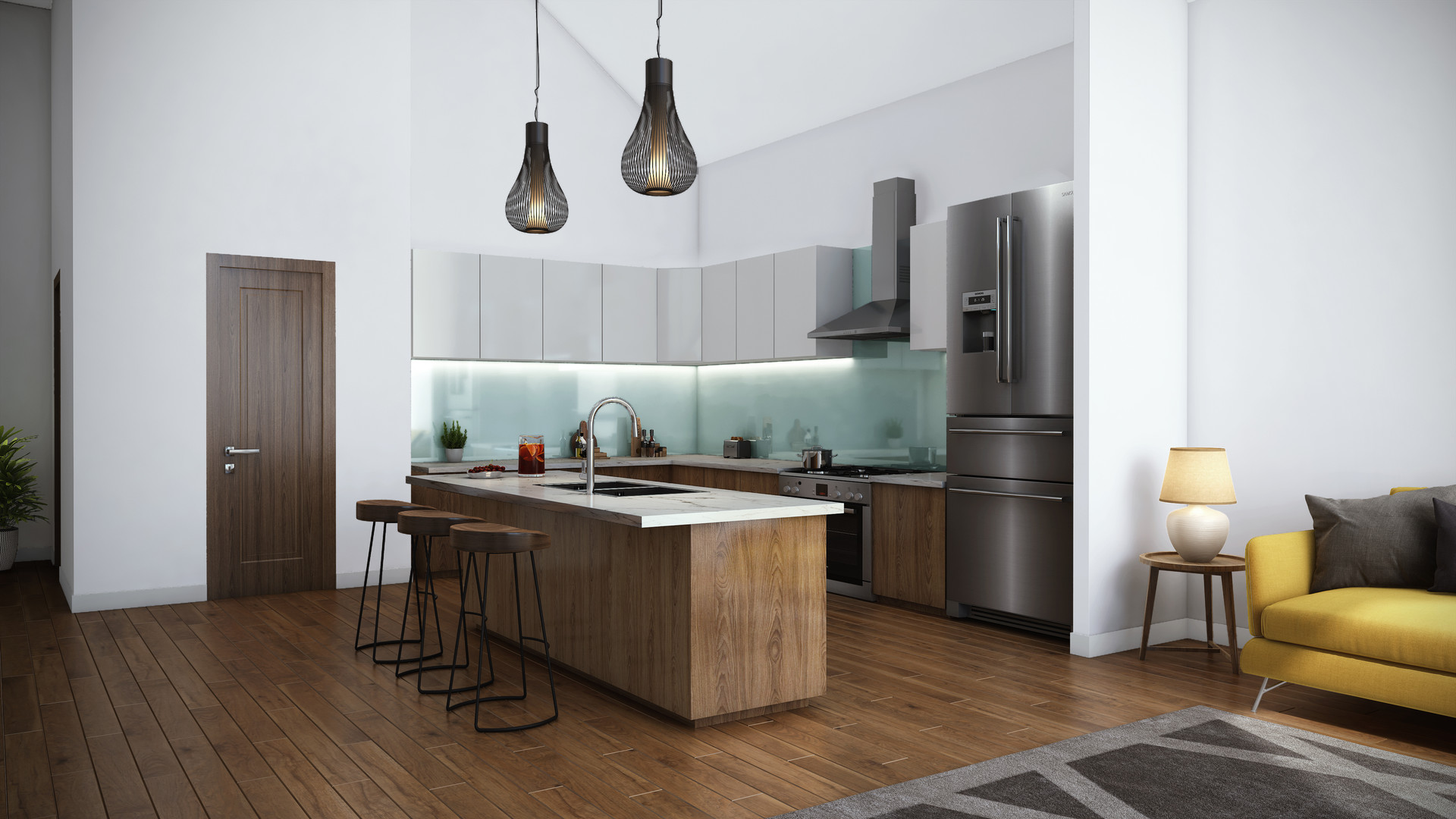 pelican-shoreslarge12-kitchen-high-res.j