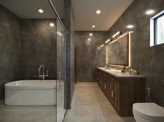 small-12---master-bathroom-perspectivehi