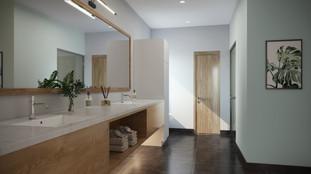 pelican-shoressmall-14bathroomhi-res.jpg