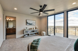 2171 Picture Point Dr Windsor-large-085-