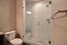 48-Downstairs Bathroom.jpg