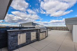 2171 Picture Point Dr Windsor-large-041-