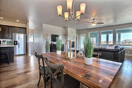 11-Dining-Living Room.jpg