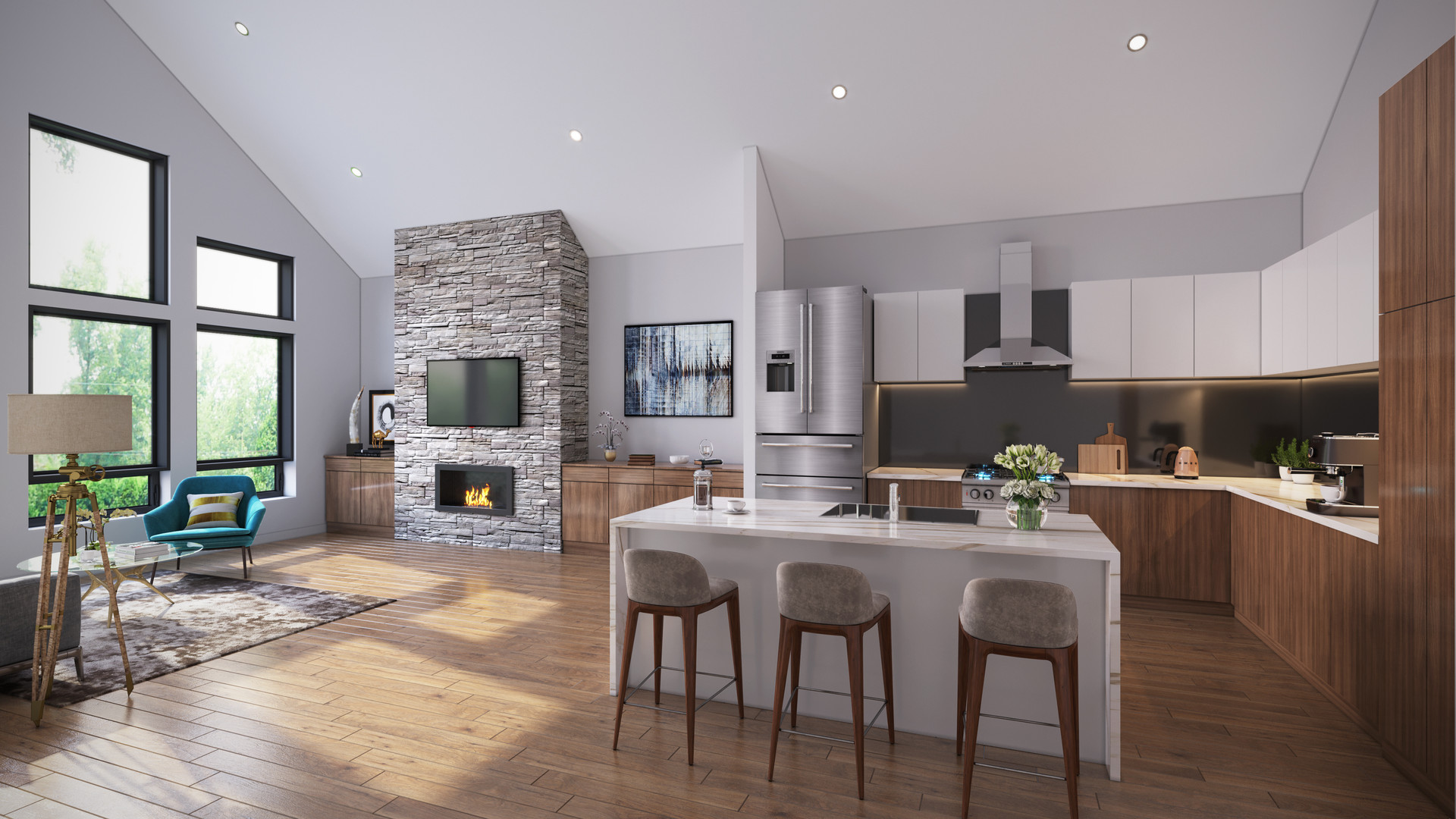 small-12---kitchen-perspectivehi-res.jpg