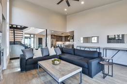 2171 Picture Point Dr Windsor-large-074-