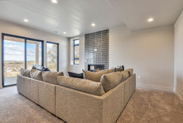 2171 Picture Point Dr Windsor-large-060-